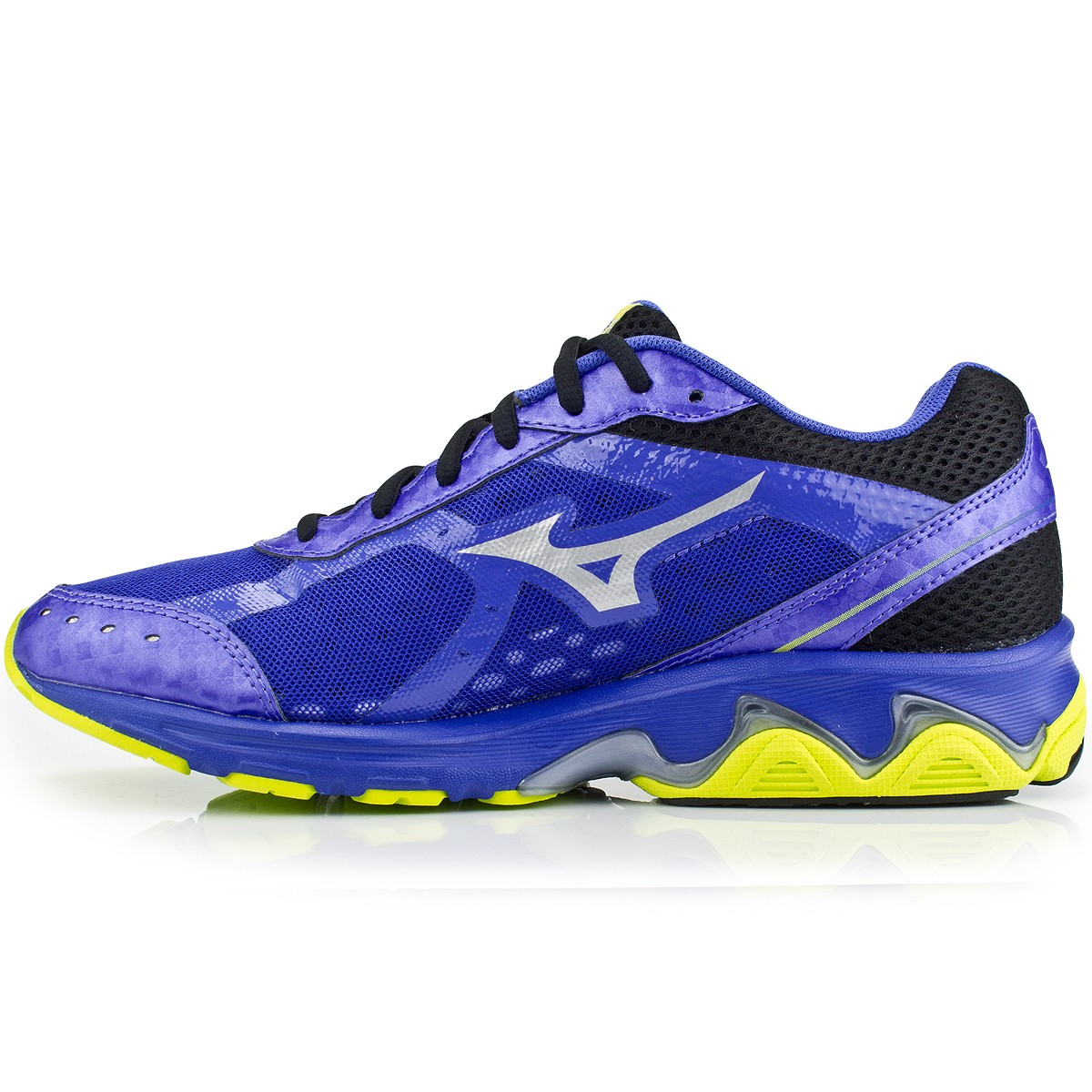 Tênis Mizuno Wave Advance 4130400