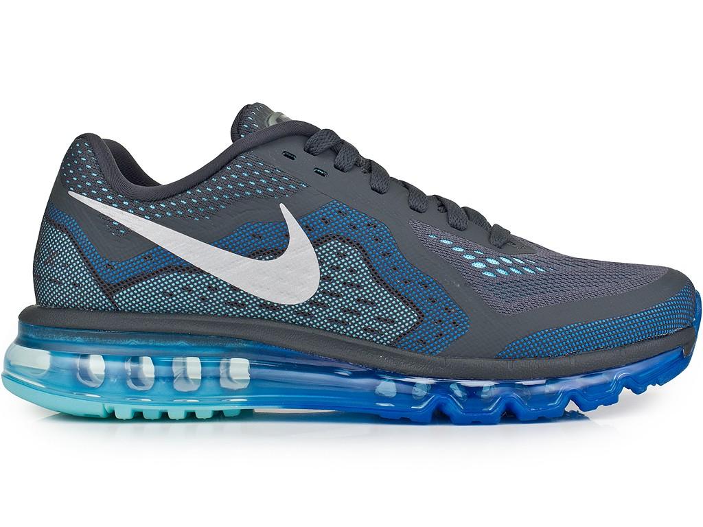 7306ec68a17 ... Tênis Nike Air Max 2014 621077 2 ...