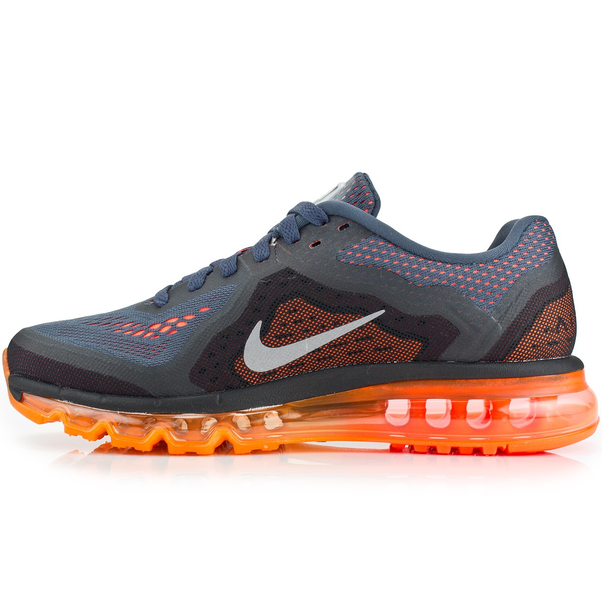 Tênis Nike Air Max 2014 621077