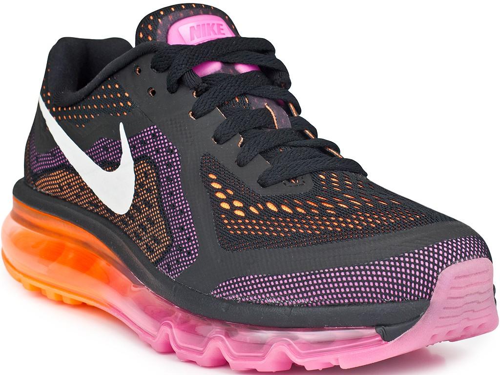 Tênis Nike Air Max 2014 W 621078