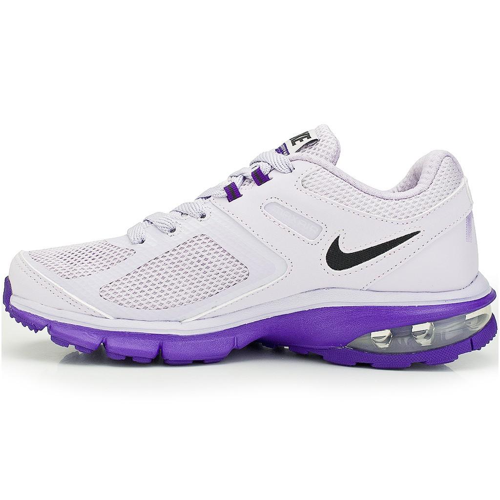 Tênis Nike Air Max Defy RN W 599390