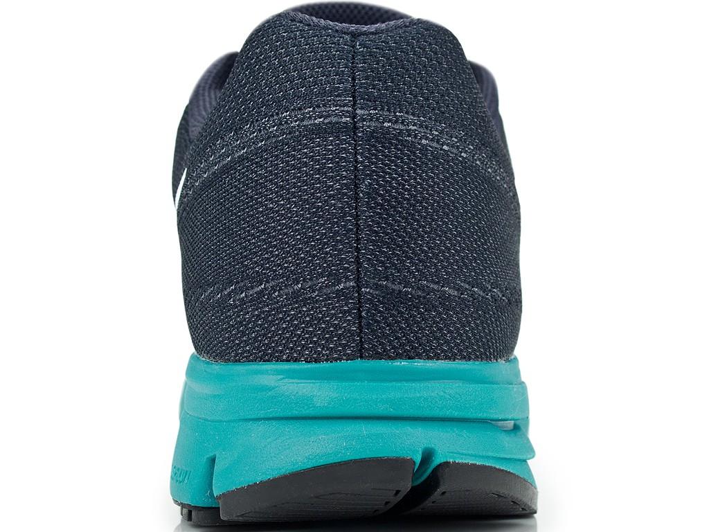 0dce220b5e ... Tênis Nike Pegasus+ 30 599205 ...