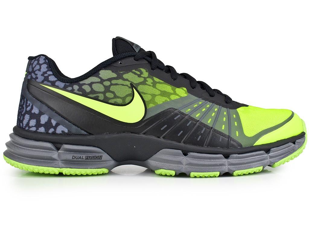 3e34b84933 ... Tênis Nike Dual Fusion TR 5 Premium 631469 ...