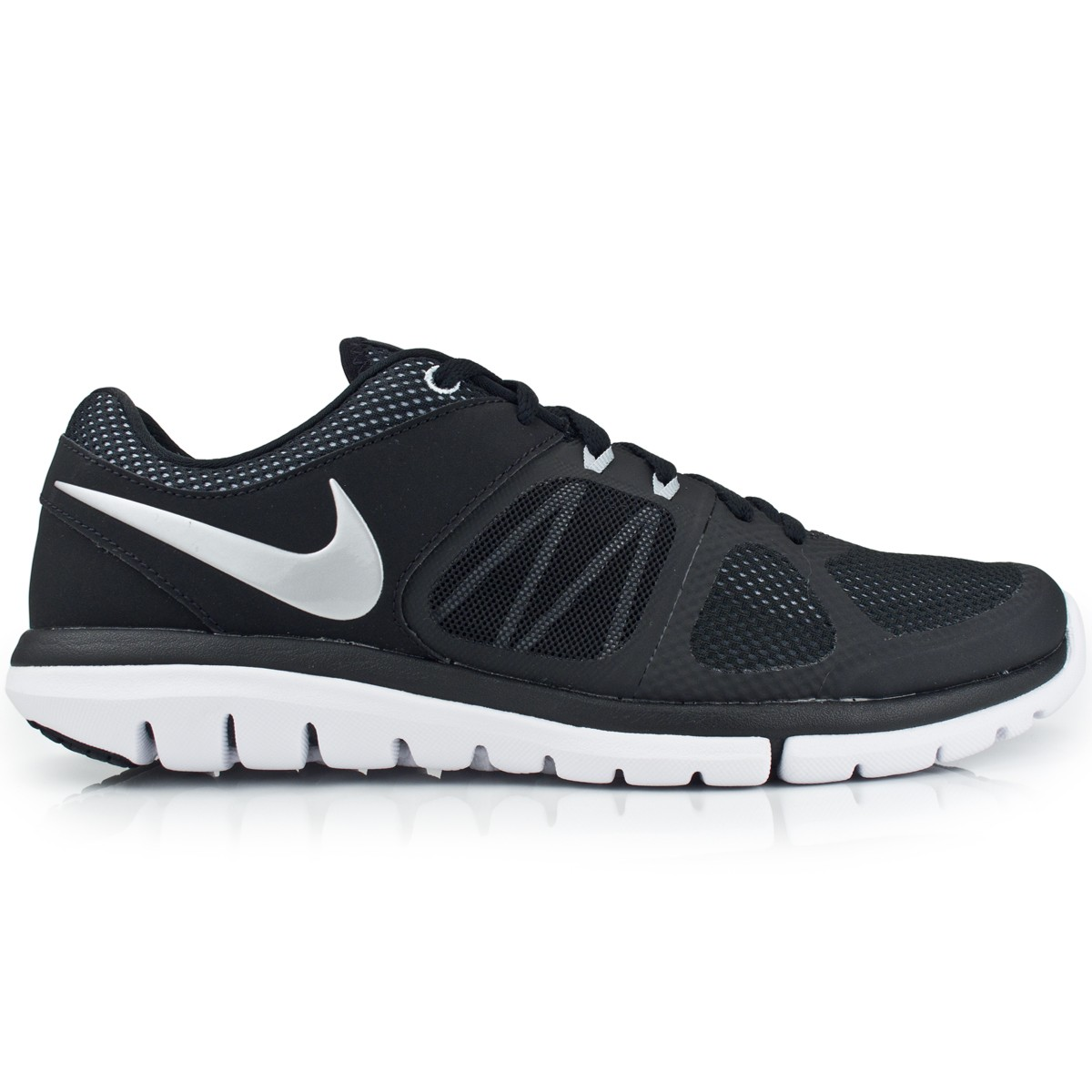 Tênis Nike Flex 2014 RN MSL 642800  2