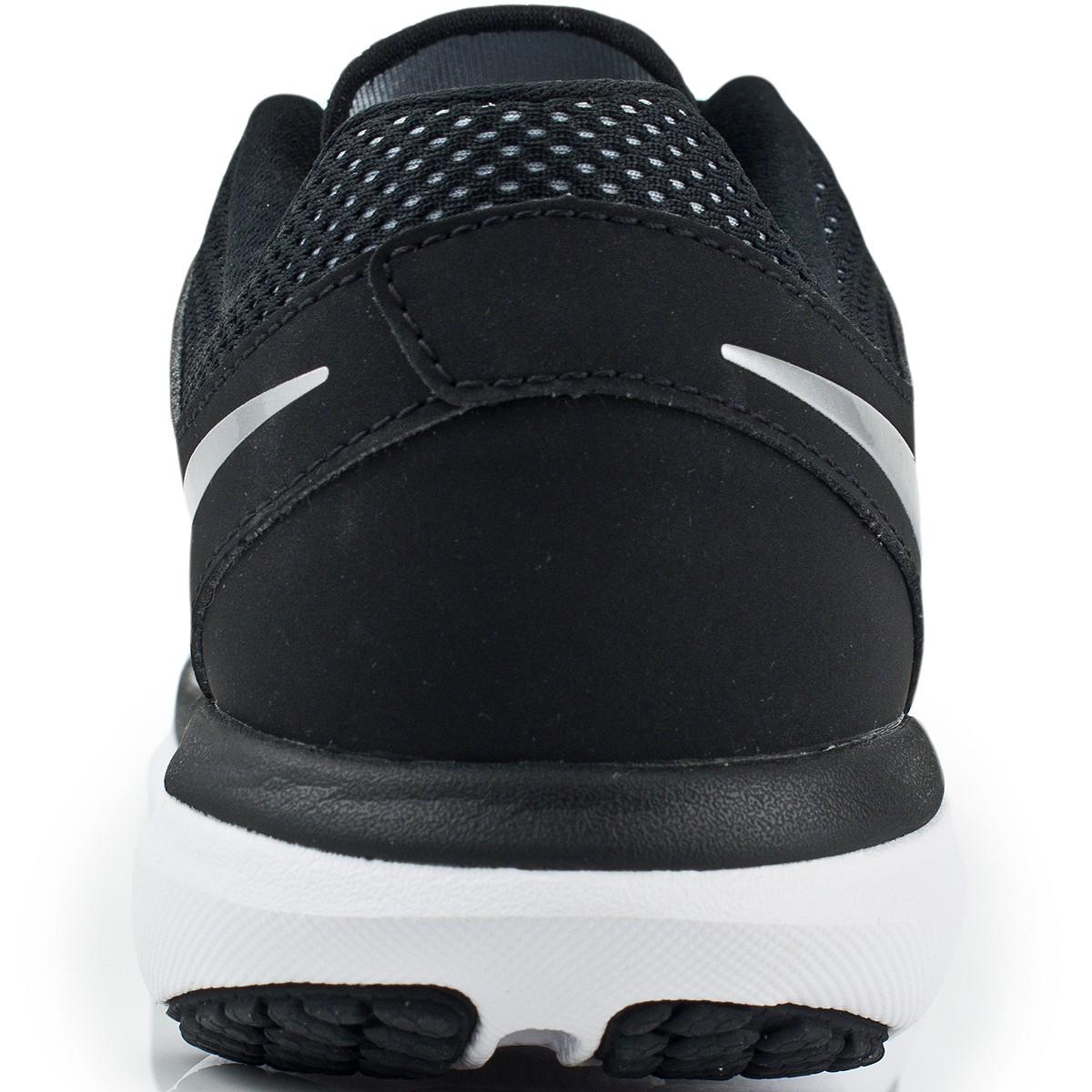 Tênis Nike Flex 2014 RN MSL 642800  4