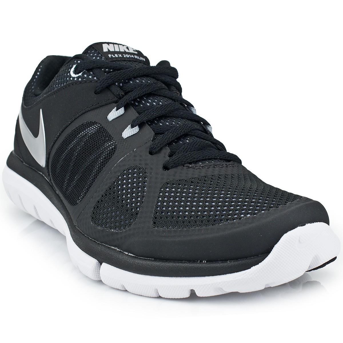 Tênis Nike Flex 2014 RN MSL 642800