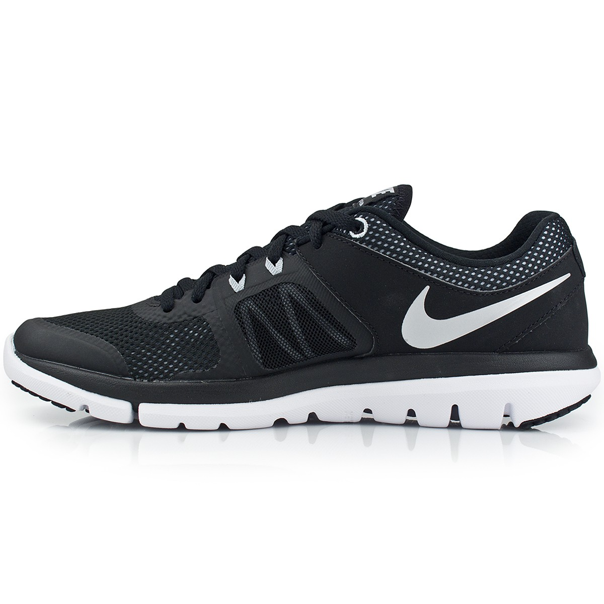 Tênis Nike Flex 2014 RN MSL 642800  3