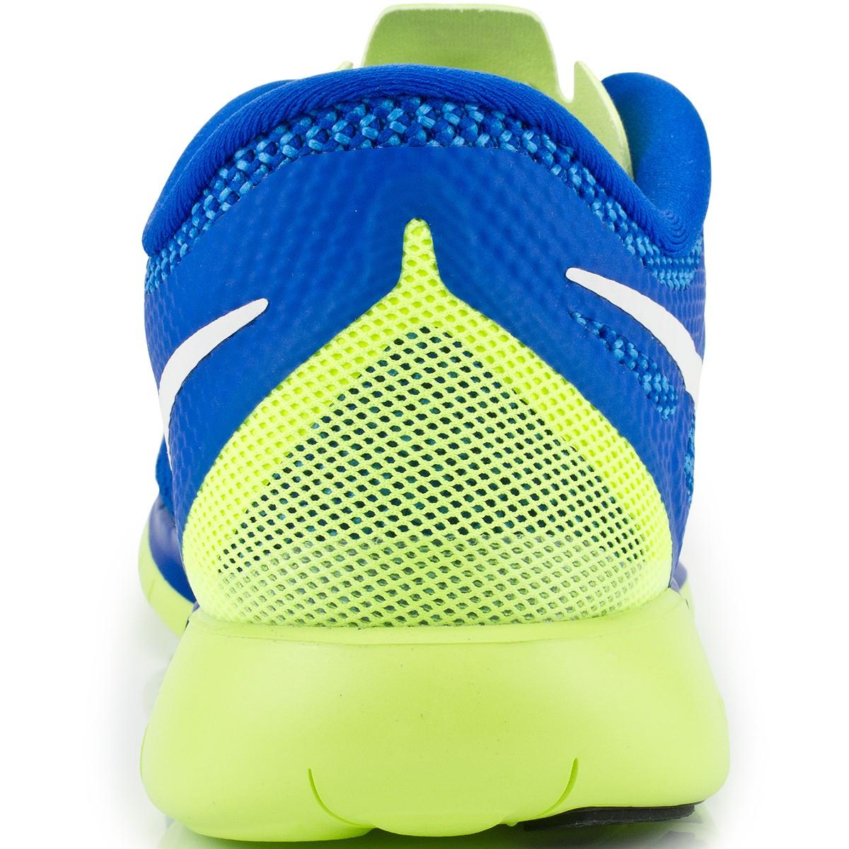 Tênis Nike Free 5.0 642198 4