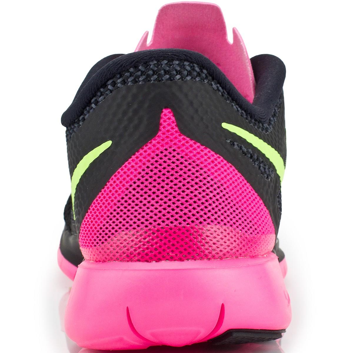 size 40 06024 0026a ... Tênis Nike Free 5.0 W 642199 4 ...