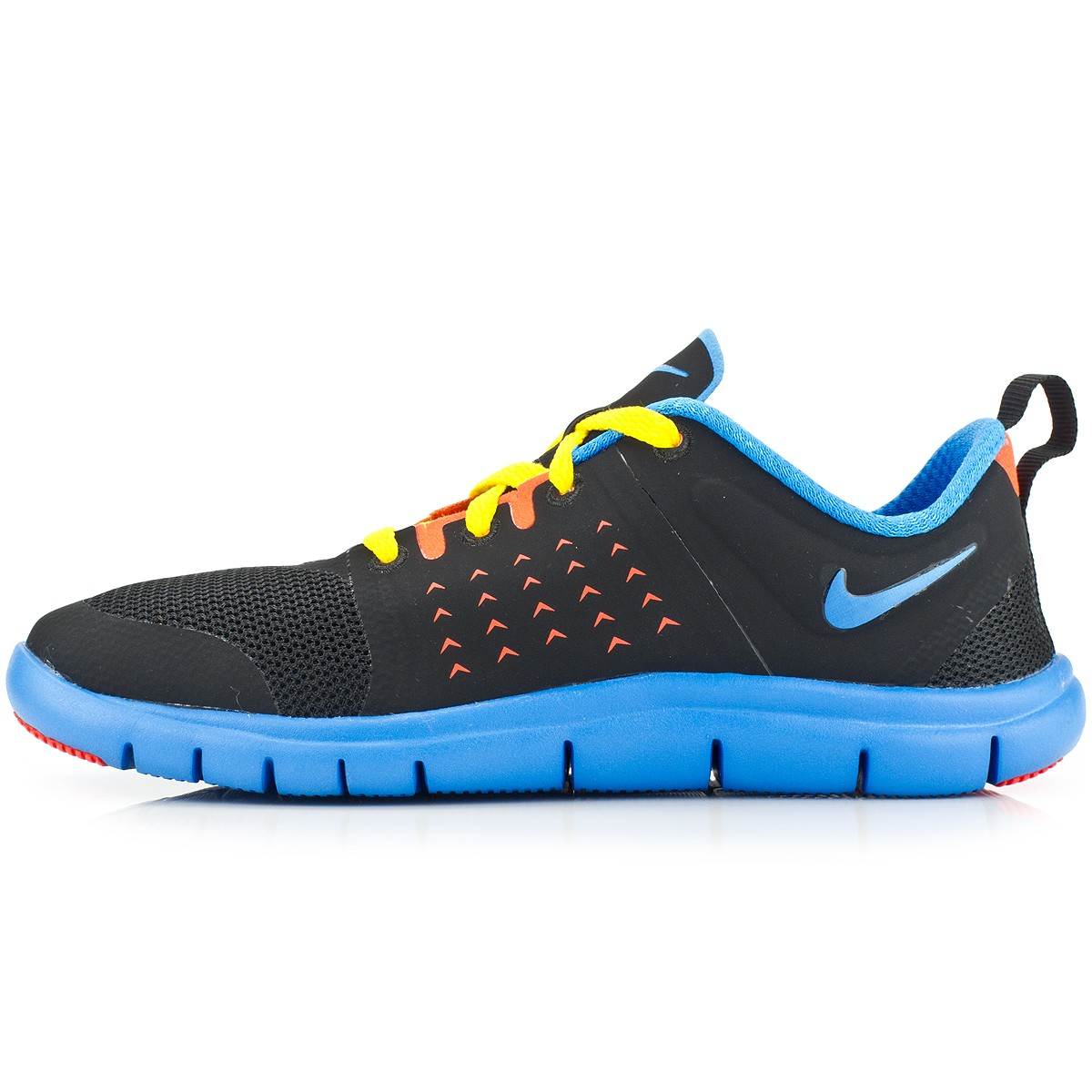 Tênis Nike FS Lite Run 641407 3