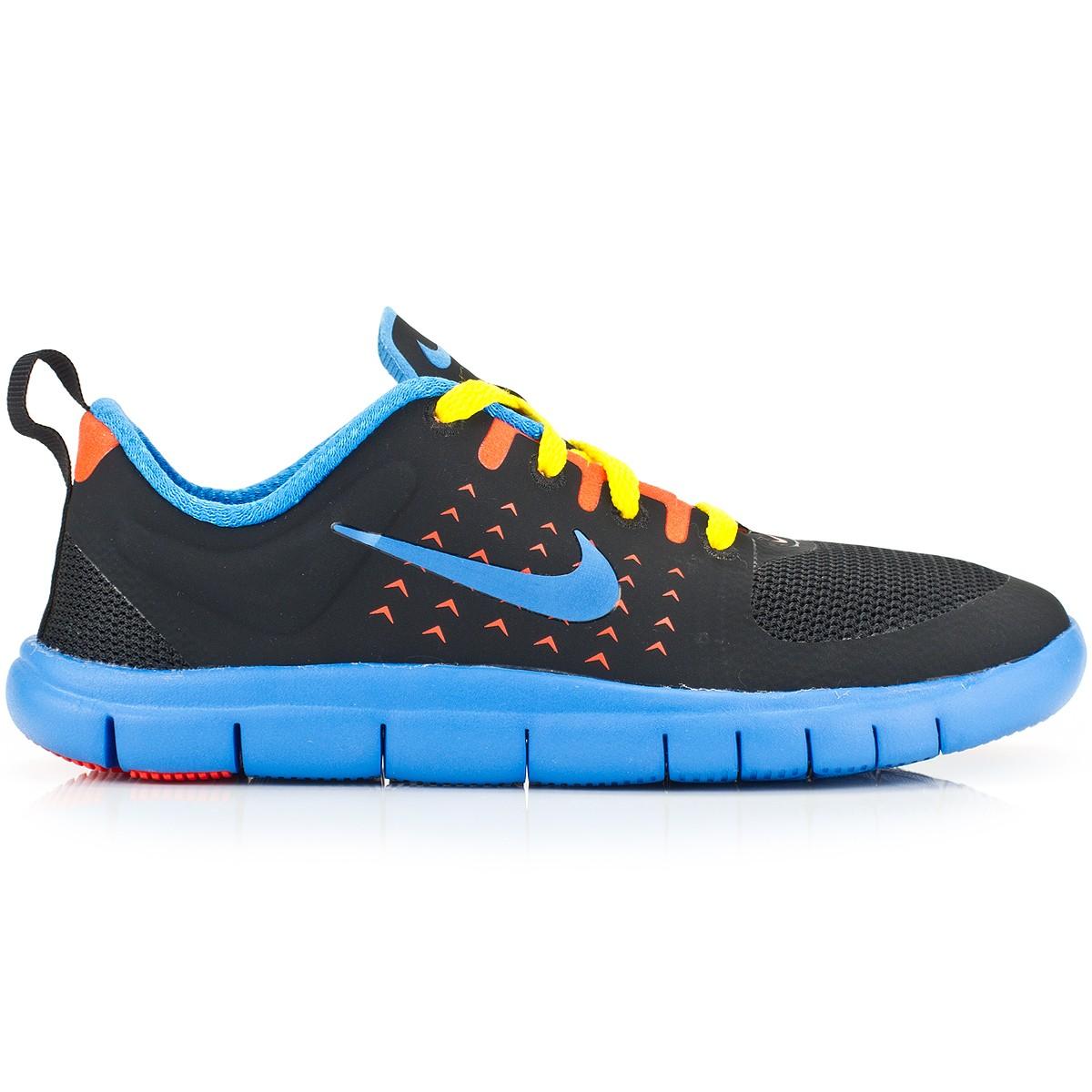 Tênis Nike FS Lite Run 641407 2