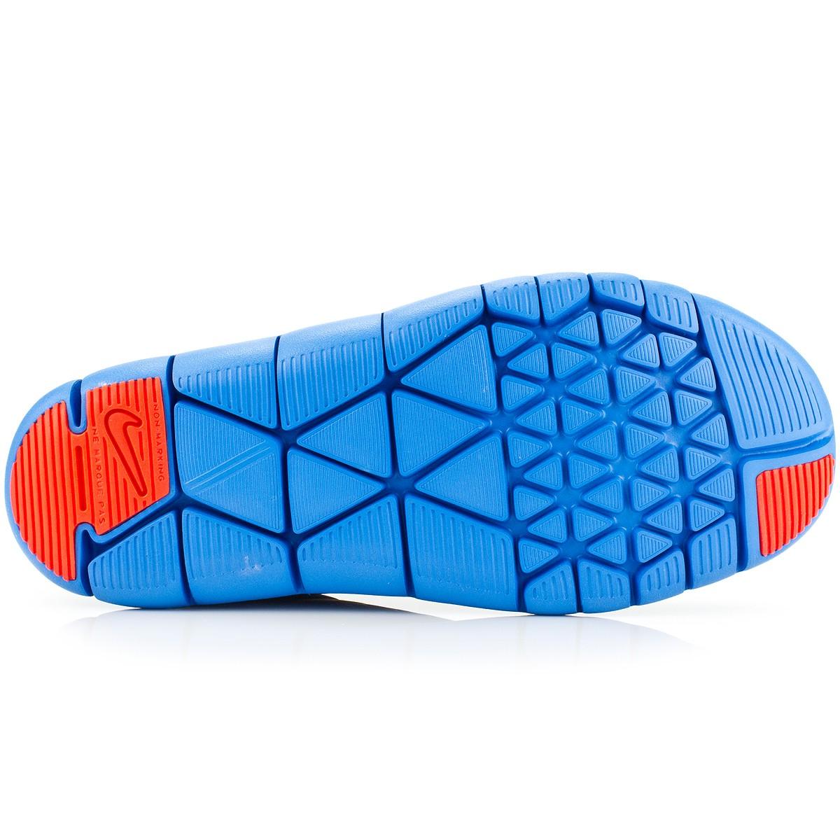 Tênis Nike FS Lite Run 641407 5