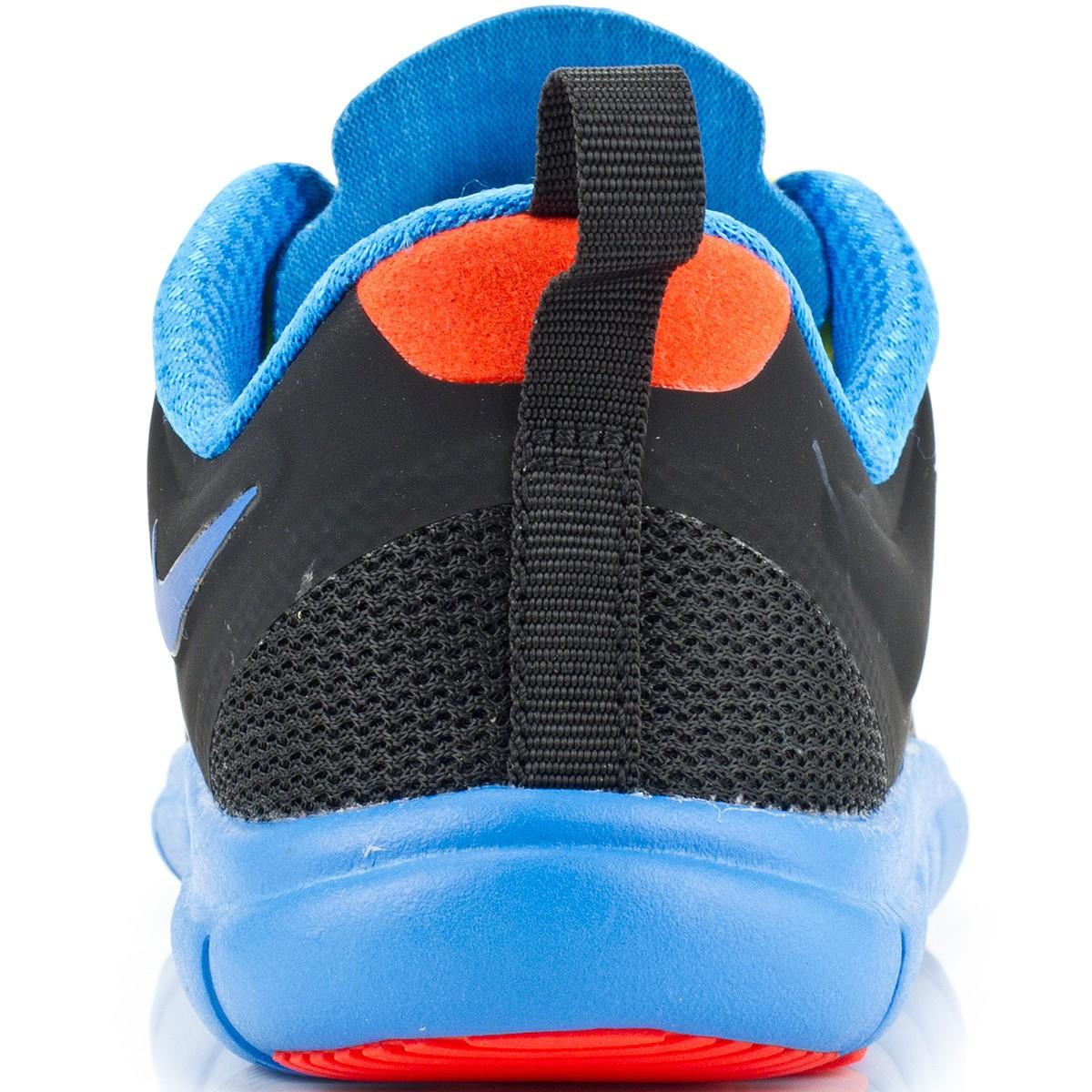 Tênis Nike FS Lite Run 641407 4
