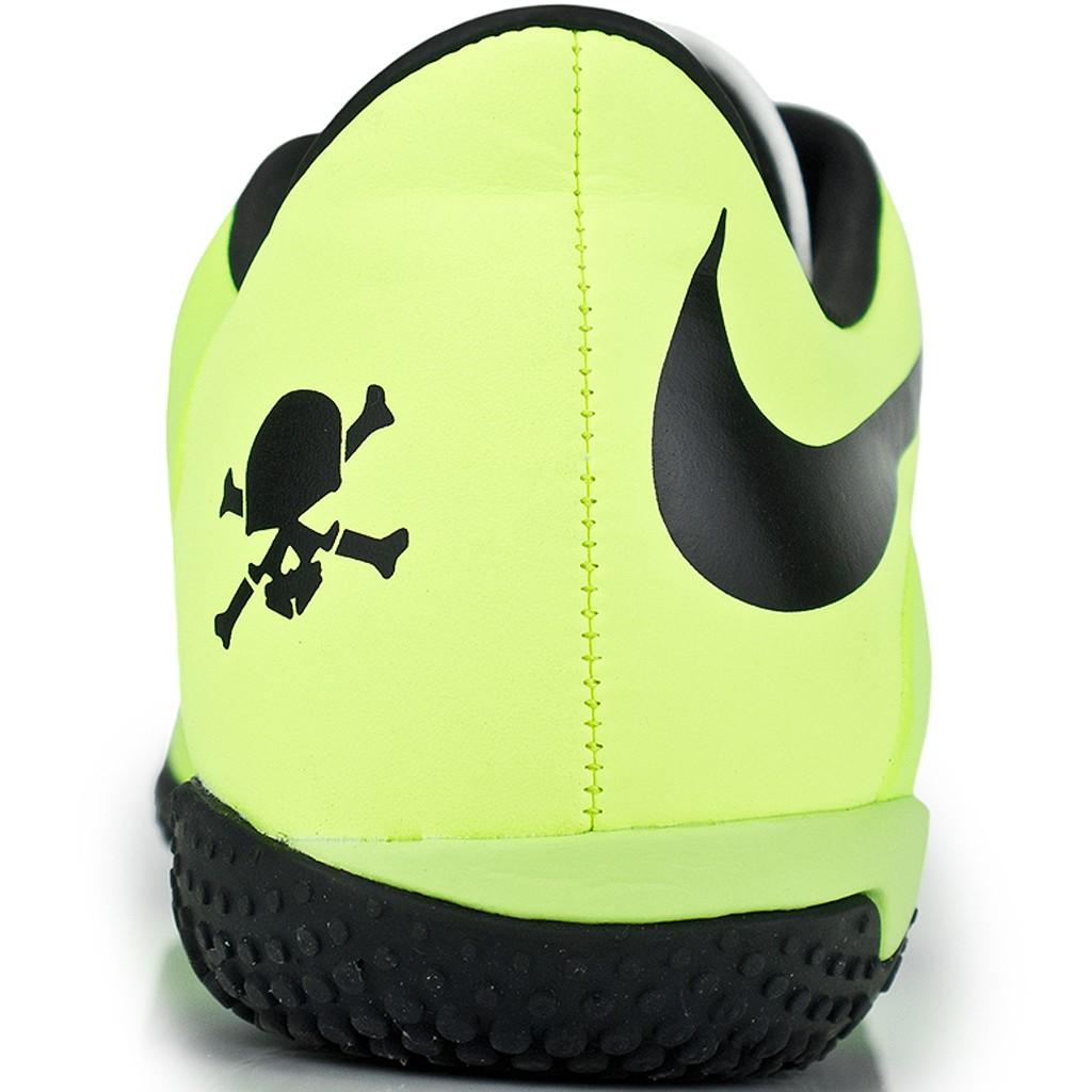 Chuteira Nike Hypervenom Phelon IC 599849