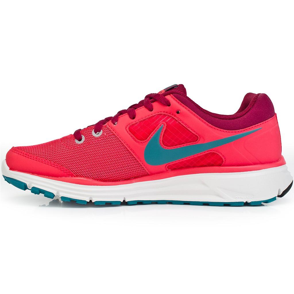 Tênis Nike Lunarfly+ 4 W 554676  2