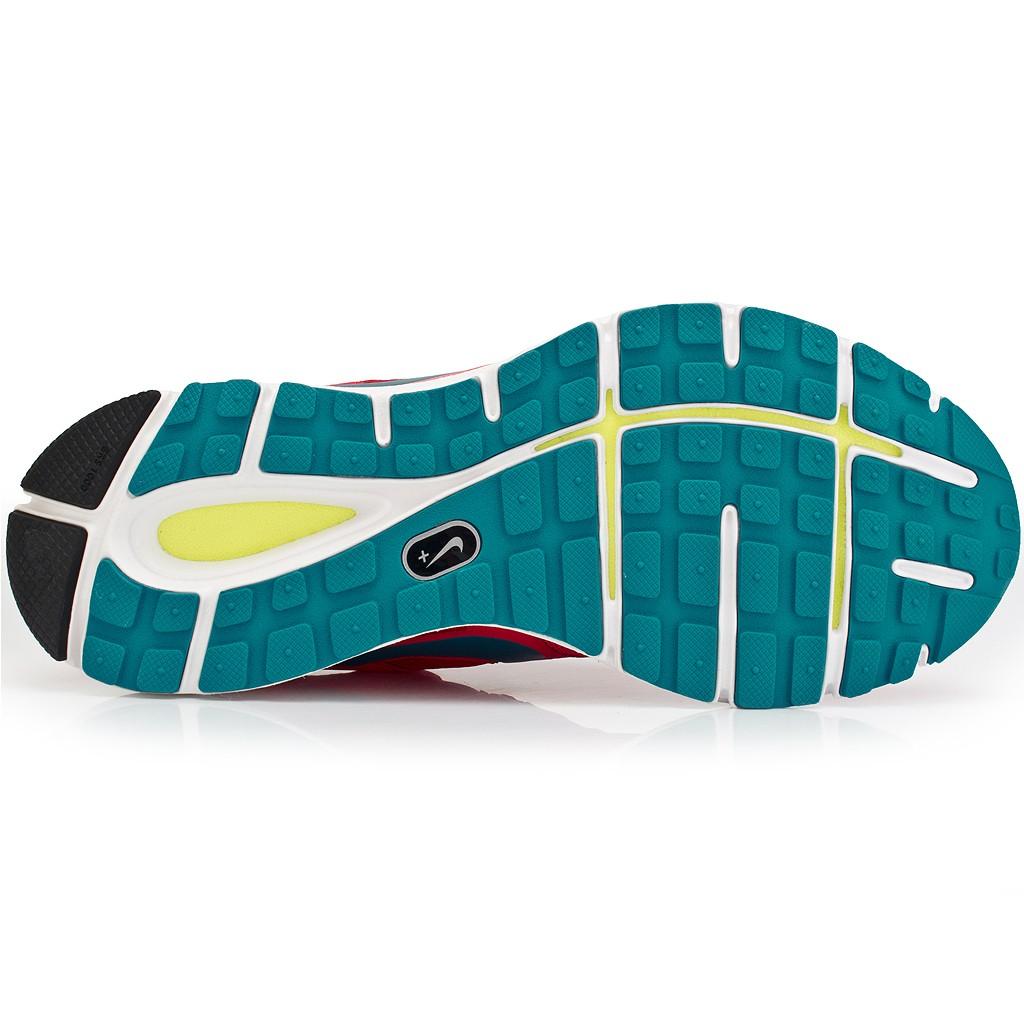 Tênis Nike Lunarfly+ 4 W 554676  4