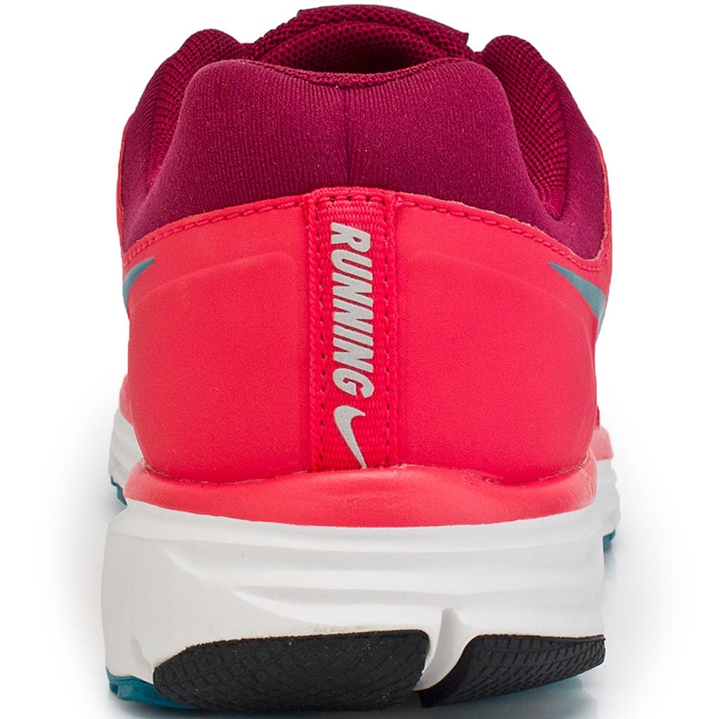 Tênis Nike Lunarfly+ 4 W 554676  3