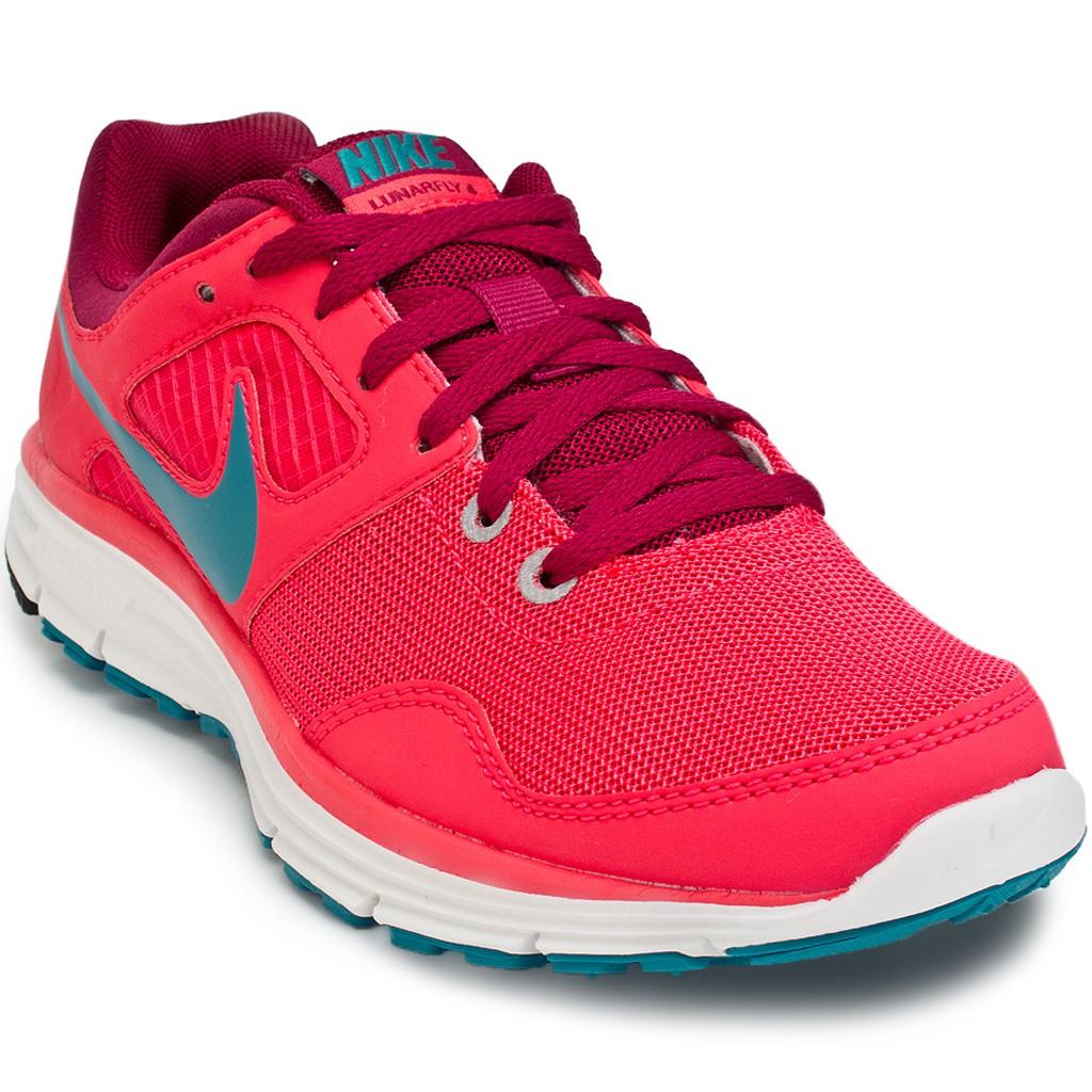 Tênis Nike Lunarfly+ 4 W 554676
