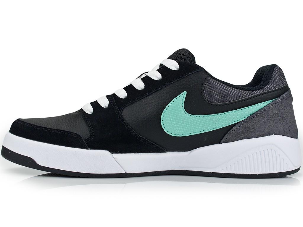 ... Tênis Nike SB Debazer 642060 ... 920fd8108eaf4
