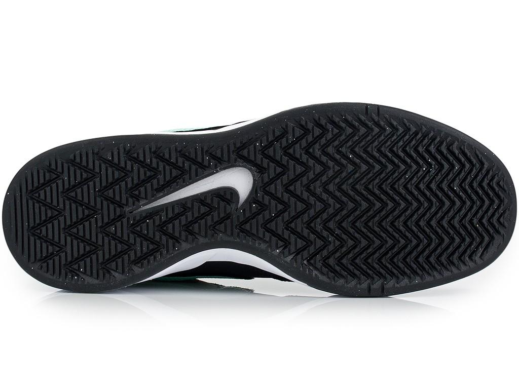 ... Tênis Nike SB Debazer 642060 880ae27854f1f