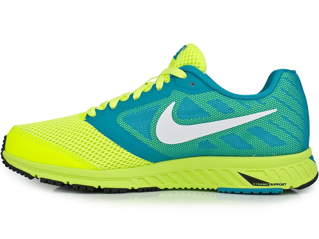 04c25d678e ... Tênis Nike Zoom Fly W 630995 ...