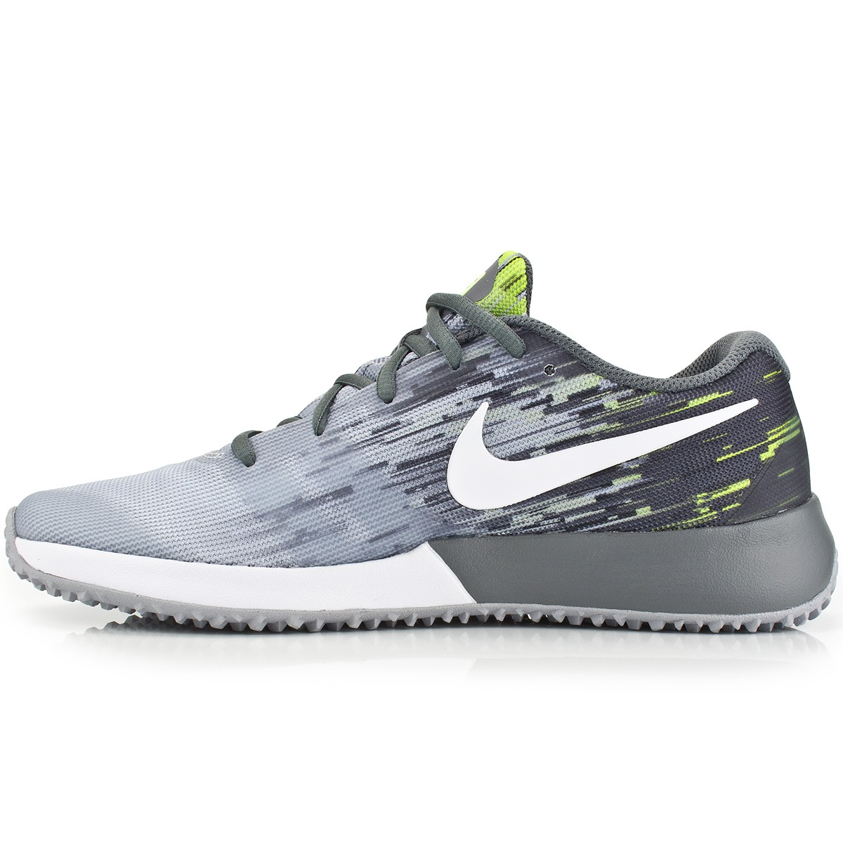 Tênis Nike Zoom Speed TR 630855 3