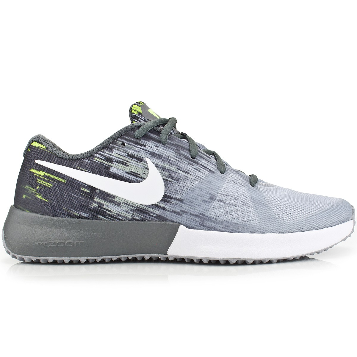 Tênis Nike Zoom Speed TR 630855 2