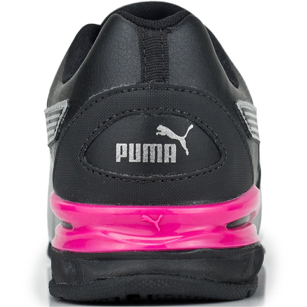 Tênis Puma Surgo SL W 469388