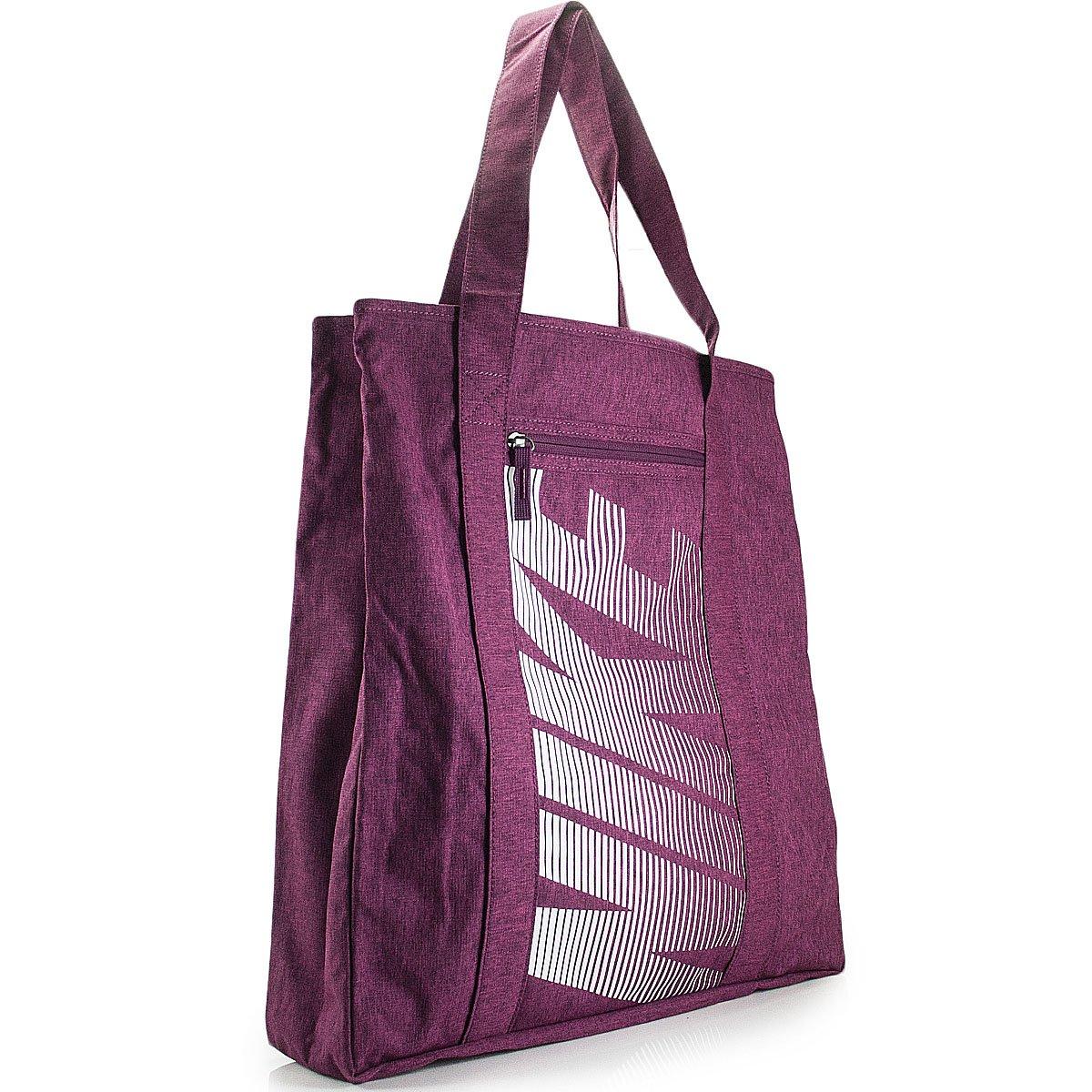 42a7a8887 Bolsa | Acessórios | Bolsa Nike Gym Tote Ba5446
