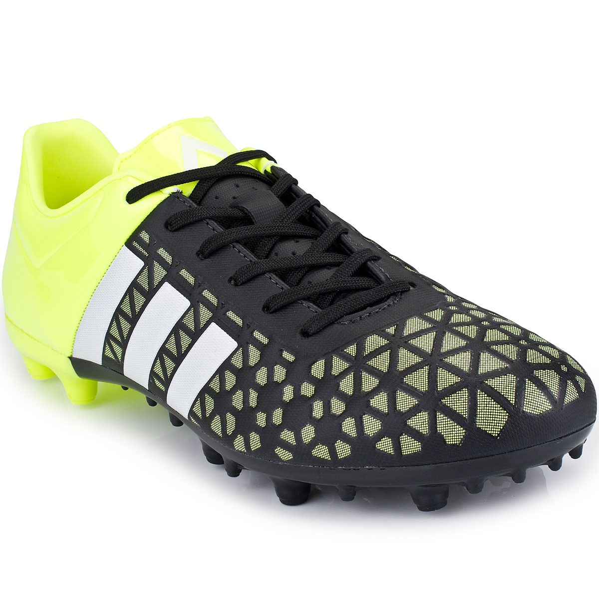 chuteira adidas ace 15.3 salao in on wholesale 3b66f 945a1 ... 25433a14f2986