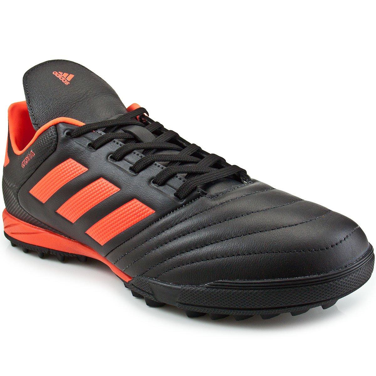 14990e4f48 Chuteira Adidas Copa 17.3 TF