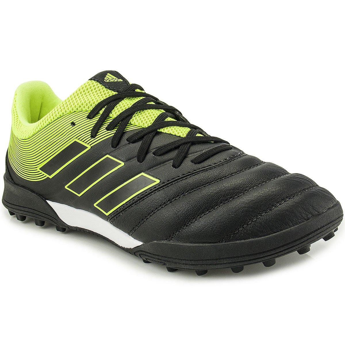 ee20705ed4 Chuteira Adidas Copa 19.3 TF