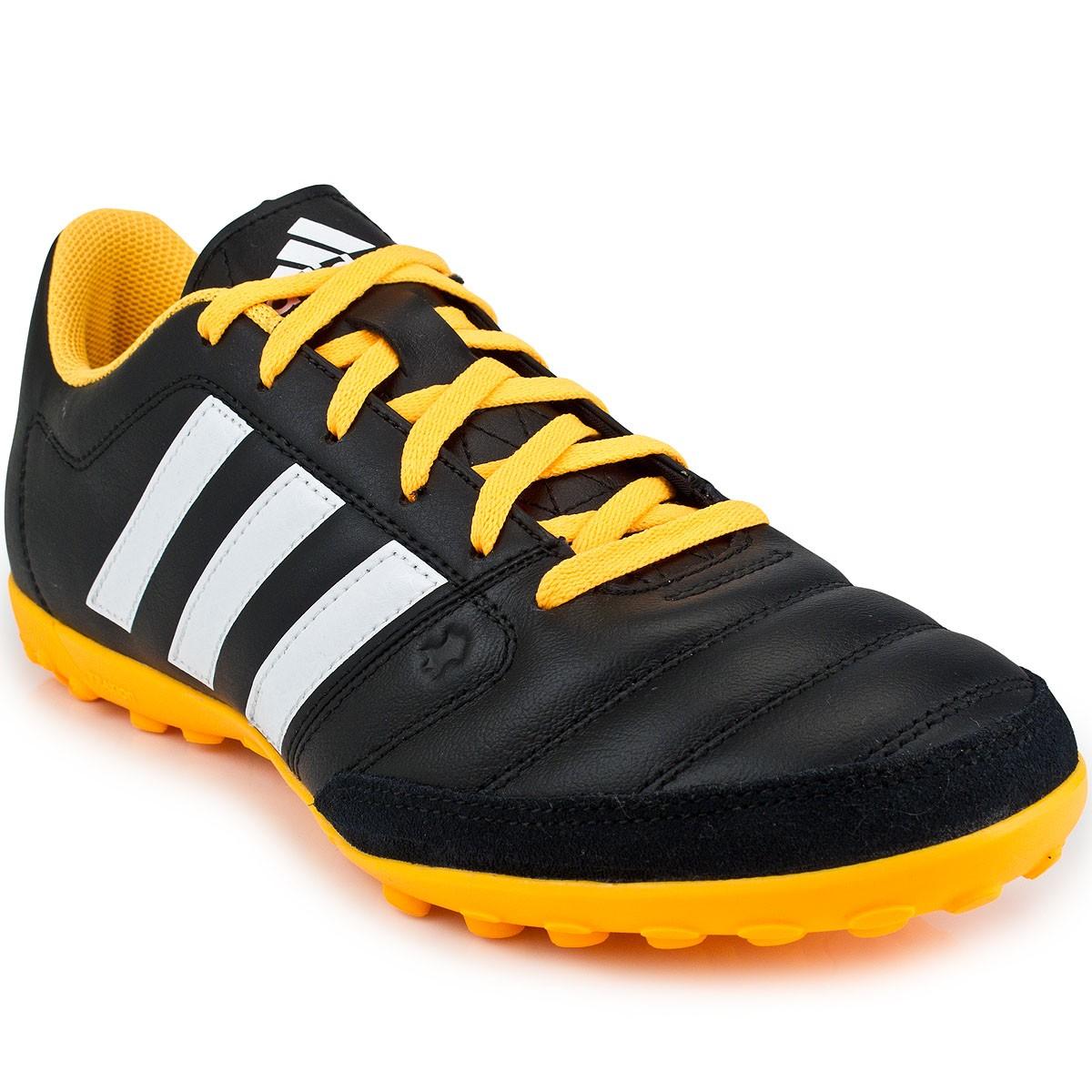 6381548db9 Chuteira Adidas Gloro 16.2 TF