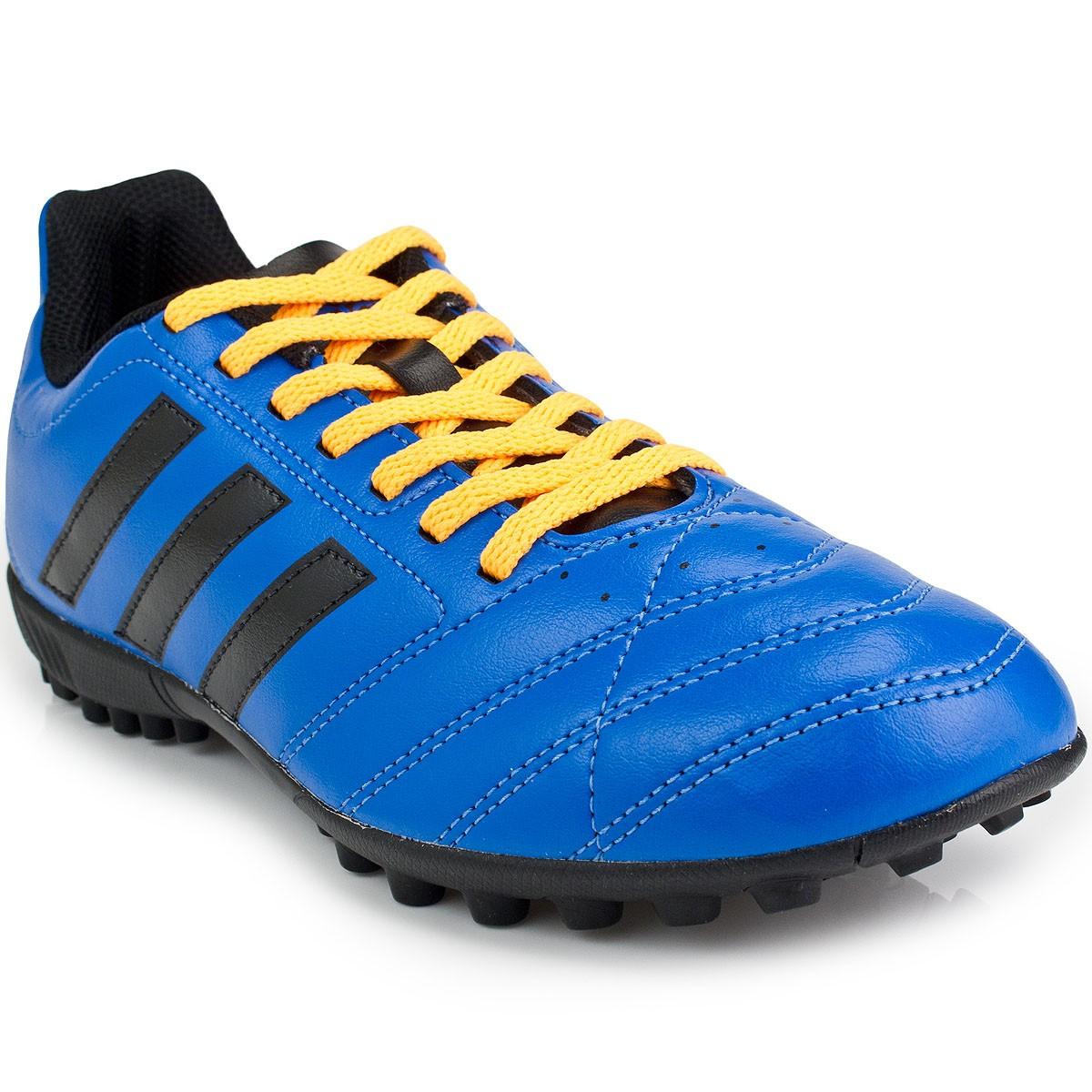 Chuteira Adidas Goletto 5 TF  3ee46a86f2a8d