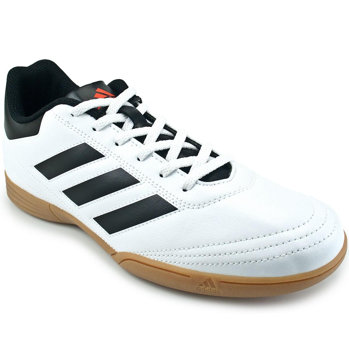 d015251bd2 Chuteira Adidas Goletto 6 IN