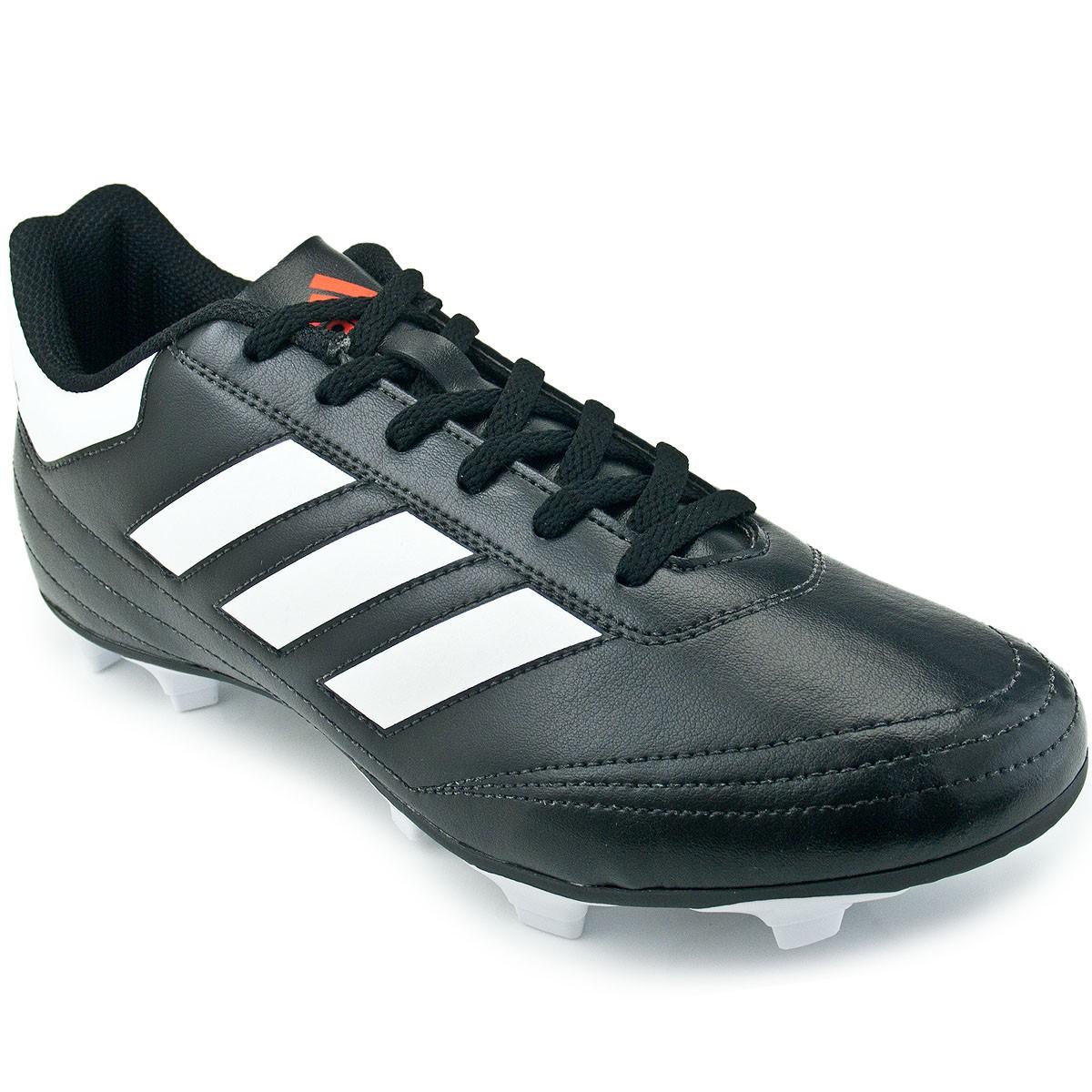 b77cd8e226 Chuteira Adidas Goletto 6 FG
