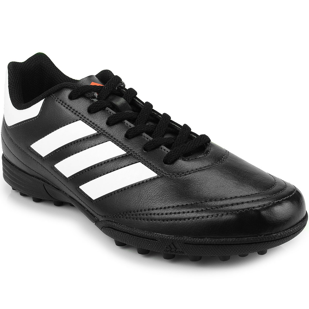 brand new a72b8 a9102 Chuteira Adidas Goletto 6 TF   Futebol Society   MaxTennis