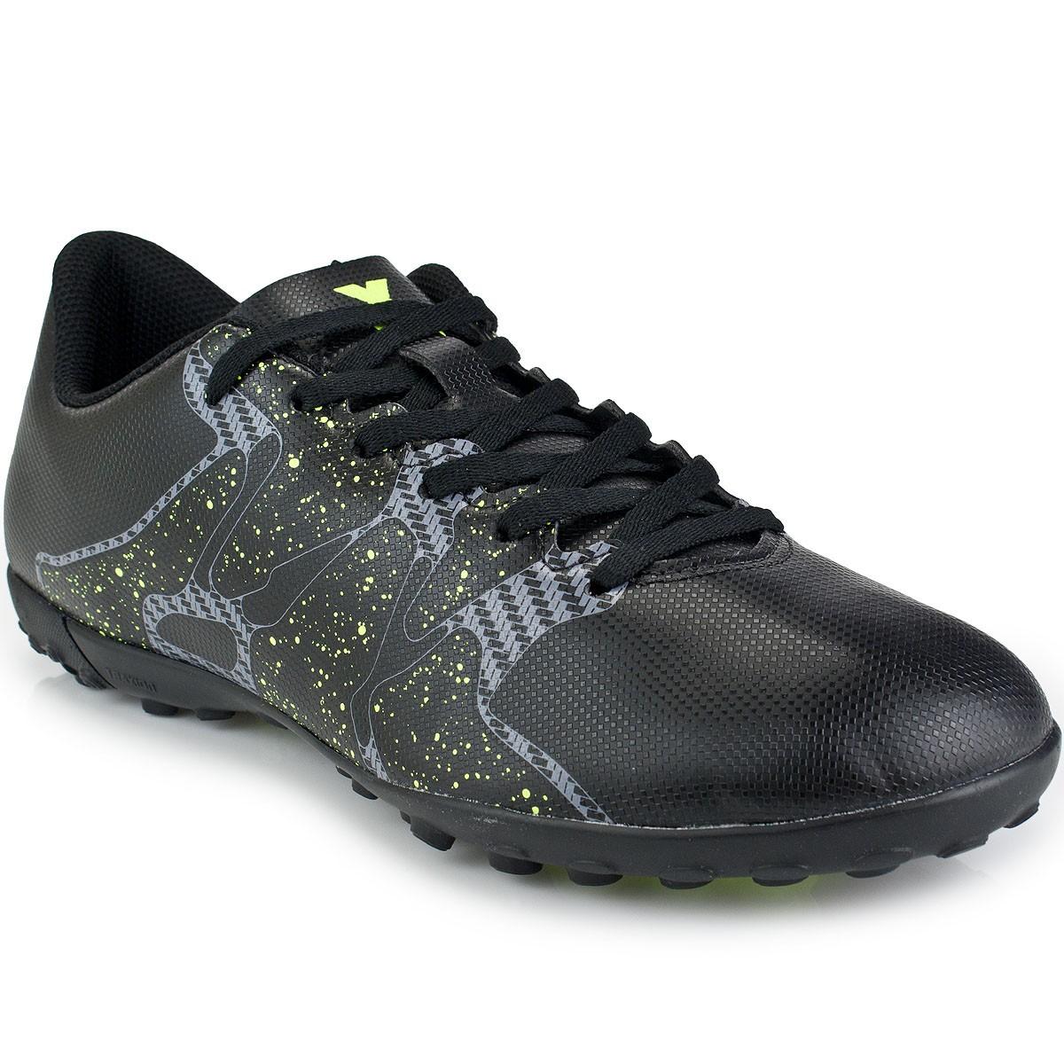 Chuteira Adidas X 15.4 TF B32948  a5d1dff4a19fc