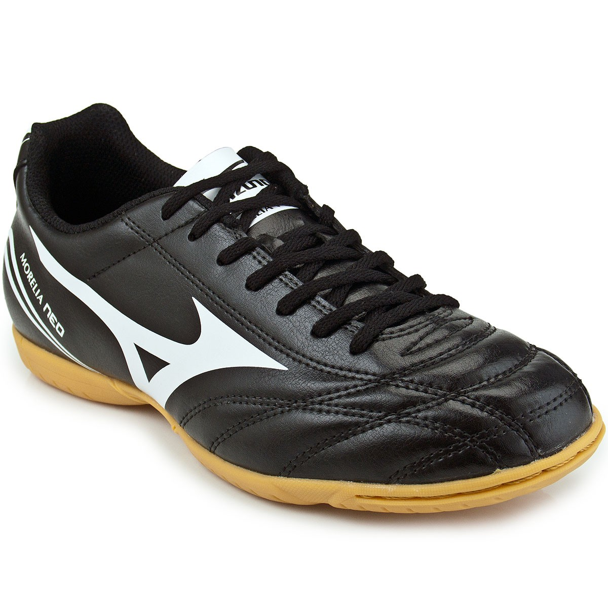 dcbcd34dcc ... Chuteira Mizuno Morelia Neo Club IN 4133144 fashion be10c 117ee ...