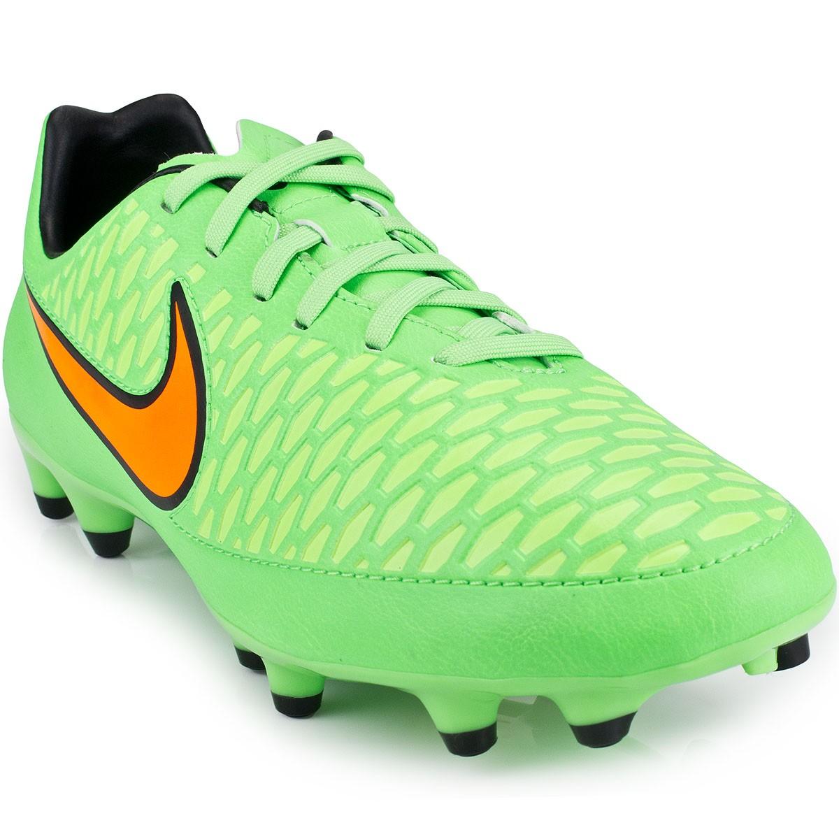 Chuteira Nike Magista Onda FG 651543  63d27b9c2dc03