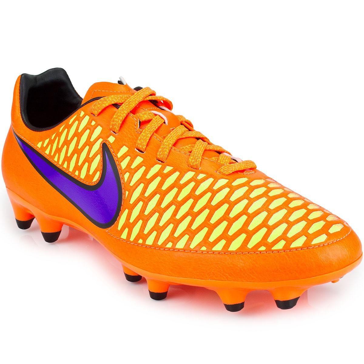 f6bd6cd6eb Chuteira Nike Magista Onda FG 651543