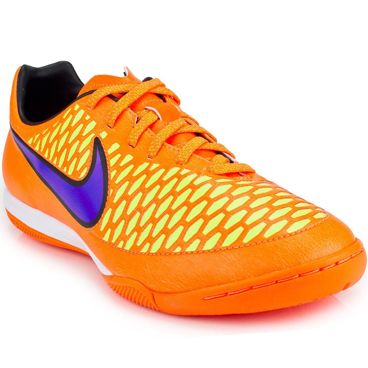 Chuteira Nike Magista Onda IC 651541 ea3cf61b1a6a0