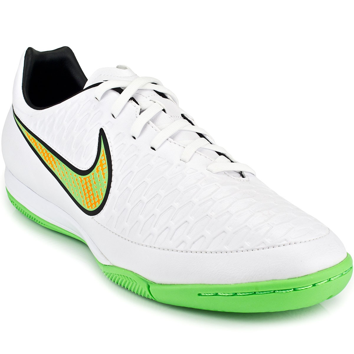 69f658e25b Chuteira Nike Magista Onda IC 651541
