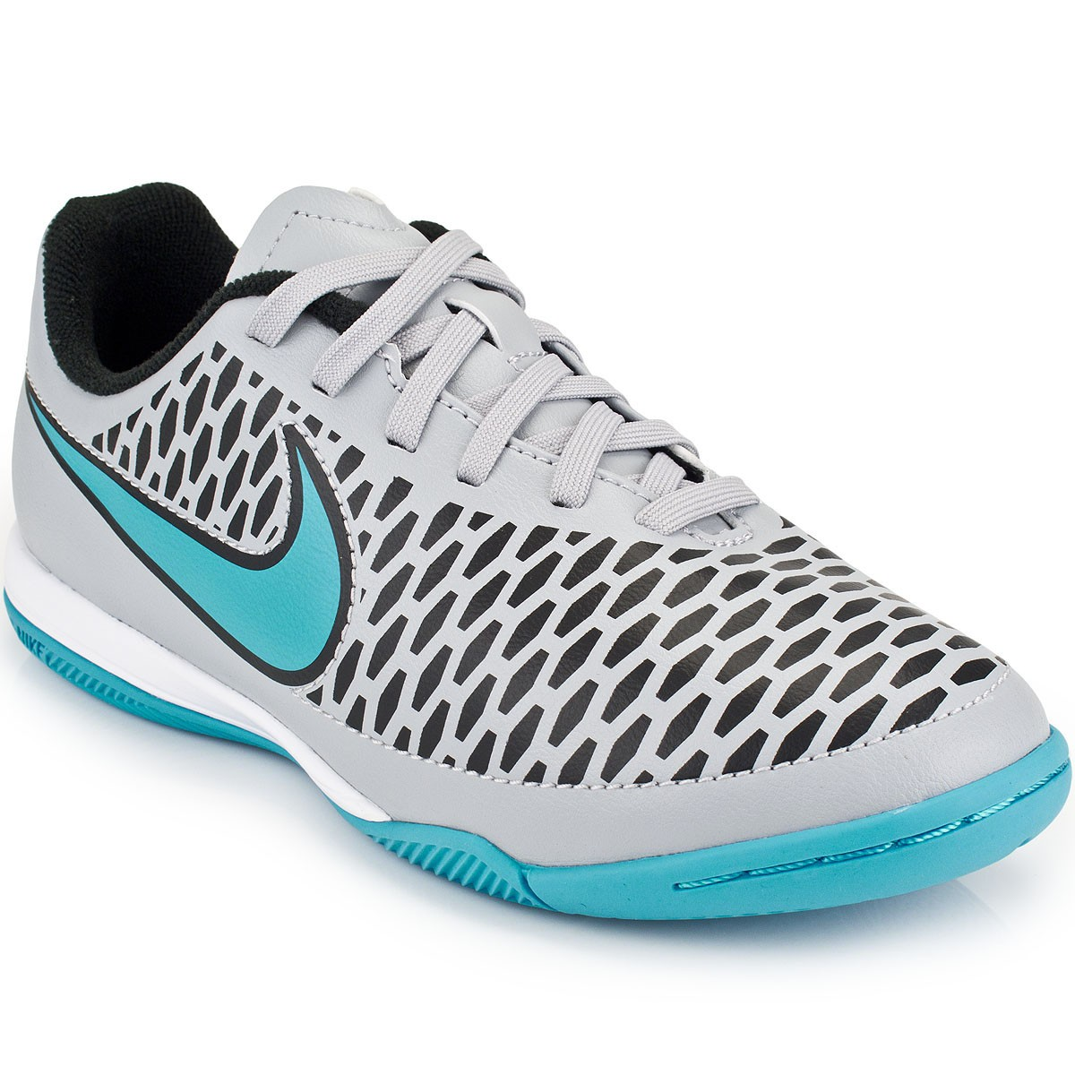 Chuteira Nike Magista Onda IC Jr 651655  6116dea3bc45c