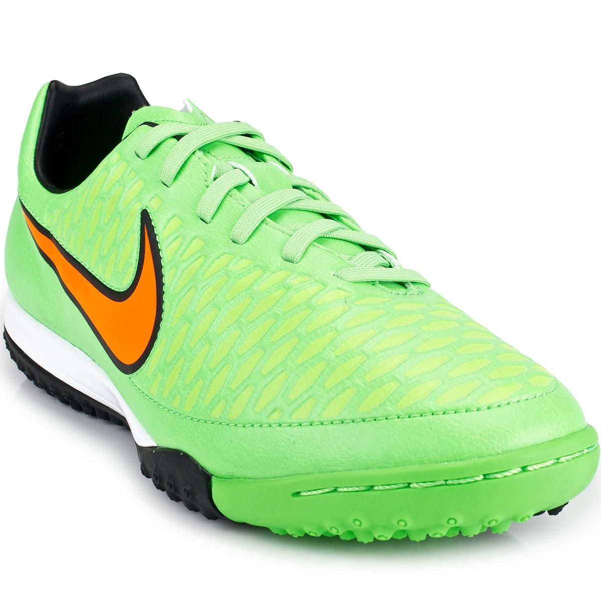 Chuteira Nike Magista Onda TF 651549  ab0da1b3b79d0