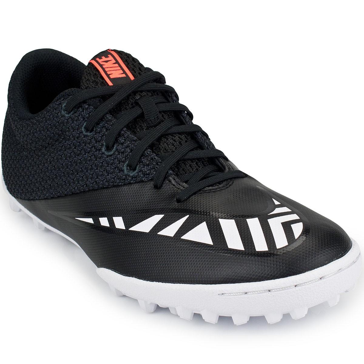 ea0b0bd899 Chuteira Nike Mercurial Pro Street TF 725249