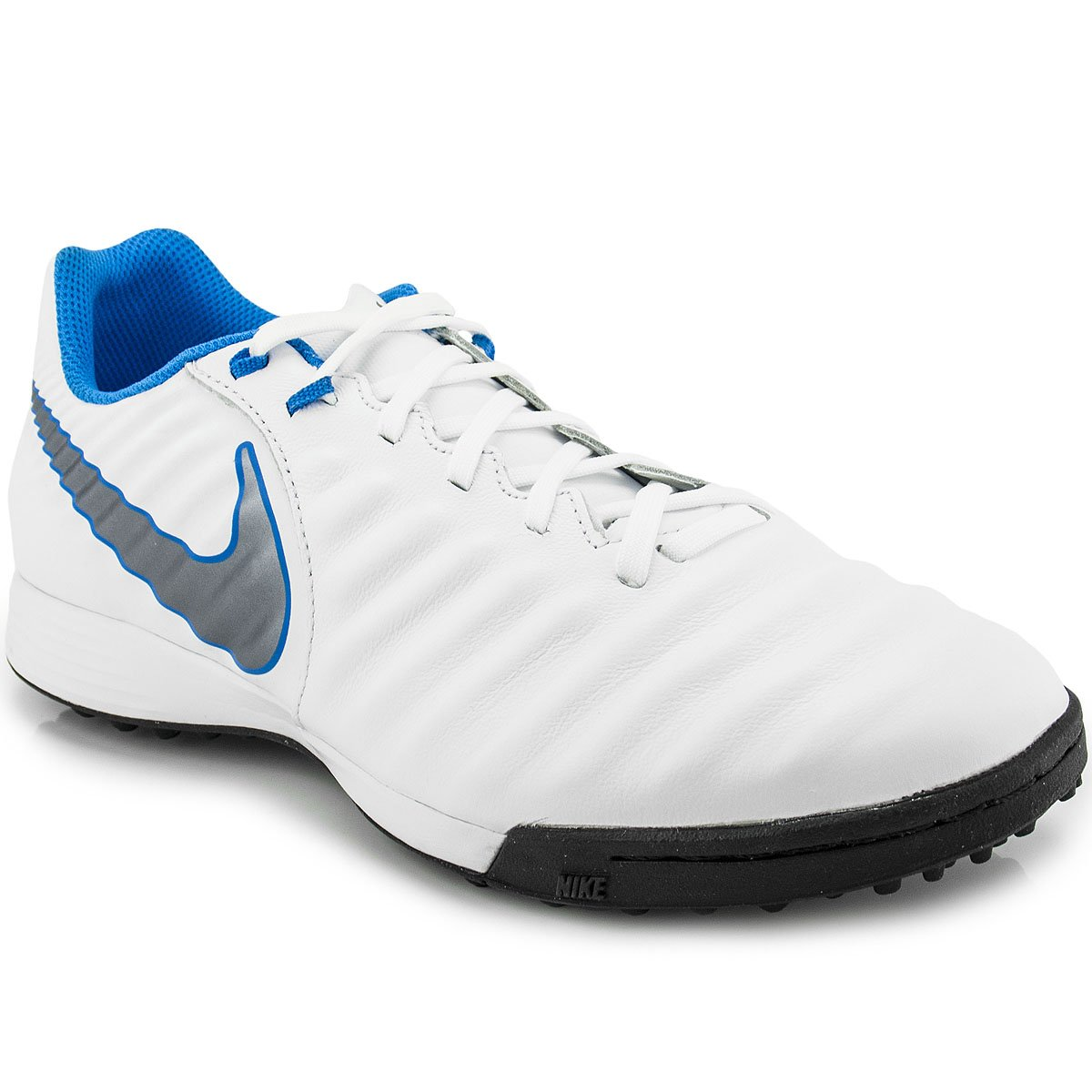 8f5b97a19b Chuteira Nike Tiempo Legendx 7 Academy TF