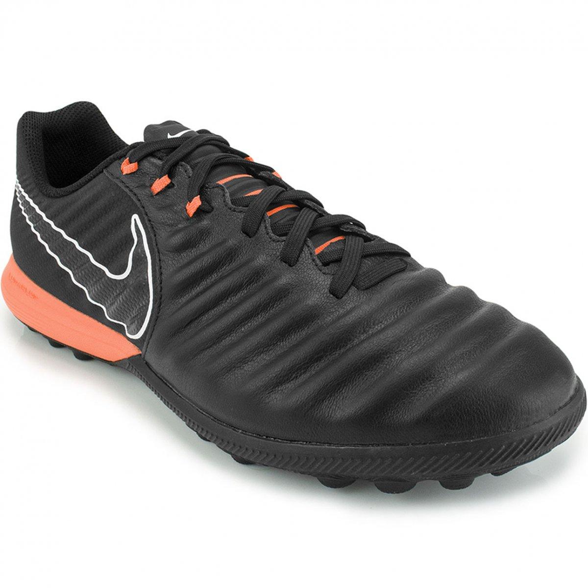 fa5303fc861f1 Chuteira Nike TiempoX Lunar Legend 7 Pro | Futebol | MaxTennis