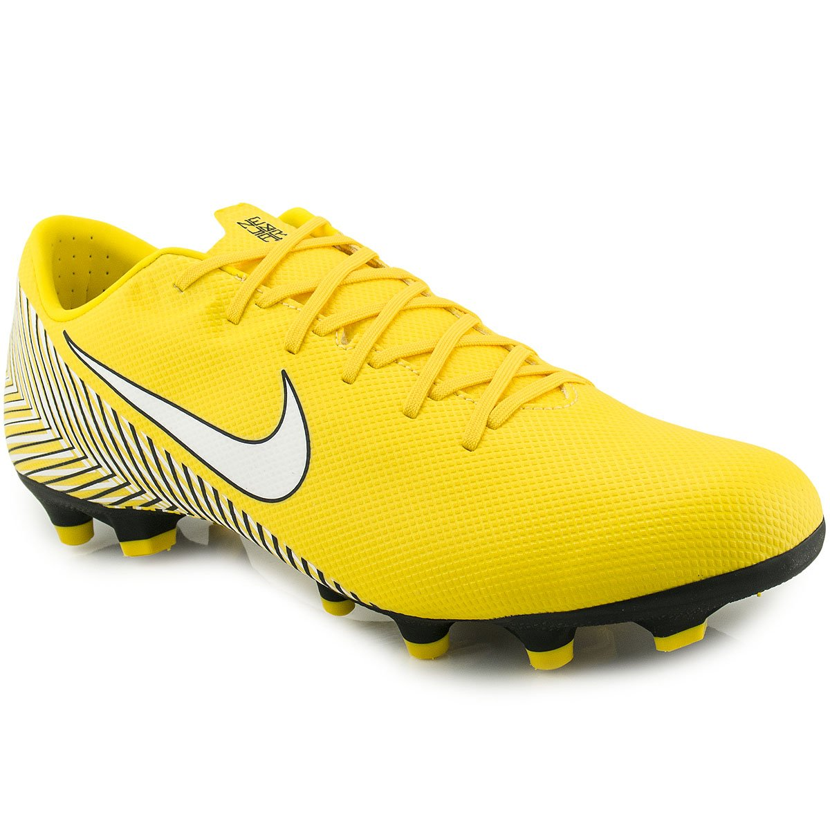 buy popular 1cded eaeee Chuteira Nike Mercurial Vapor XII Academy Neymar Jr. MG   Futebol