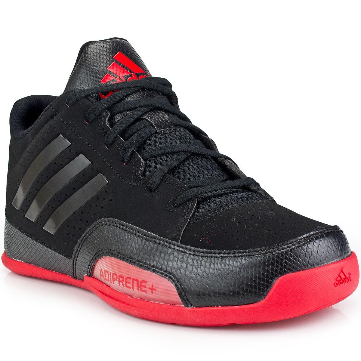 ee8c5ebc94bd1 Tênis Adidas 3 Series 2015